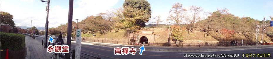 2010-11-01-24b.jpg